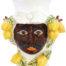 testa di moro limoni dimensione grande Ubaldo